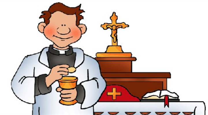 school mass all saints day st philip neri school rh st philip neri org all souls day clipart black and white catholic all saints day clipart